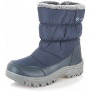 Сапоги winterbest A19FOUHI001OUT
