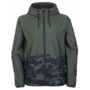 Куртка S19ATEJAM05TRT-BU Termit