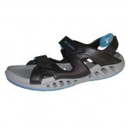 Босоножки drainmaker sandal 1826421CLB-010
