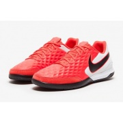 Футзалки Legend 8 Academy IC AT6099-606 Nike