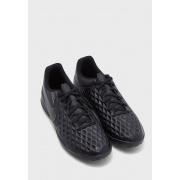 Сороконожки Tiempo Legend VIII Club TF AT6109-010 Nike