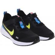 Кроссовки Revolution 5 BQ5672-076 Nike