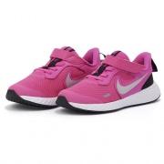 Кроссовки Revolution 5 BQ5672-610 Nike