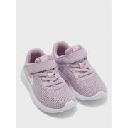 Кроссовки TANJUN 844868-500 Nike
