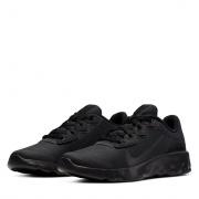 Кроссовки Explore Strada  CD9017-001 Nike