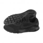 Кроссовки Air Max Oketo AR7419-003 Nike