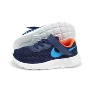 Кроссовки TANJUN 818383-408 Nike