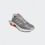 Кроссовки Strutter  EG4391 Adidas