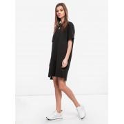 Платье Originals Trefoil FM3276 Adidas