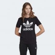 Футболка TREFOIL FM3311 Adidas