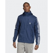 Ветровка Lock Up Windbreaker FM3817 Adidas