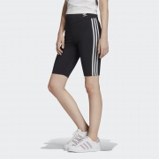 Шорты Biker  FM2574 Adidas