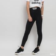 Леггинсы  TIGHT FM2444 Adidas