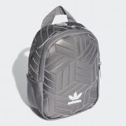 Рюкзак MINI 3D FM6313 Adidas