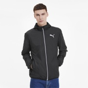 Ветровка ESSENTIALS SOLID WINDBREAKER 58122401 Puma