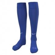 Гетры Classic Football Dri-Fit SX4120-402 Nike