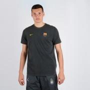 Футболка Fc Barcelona  Retro CN8521-475 Nike