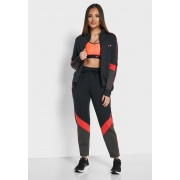 Штаны Double Knit Pant 1351874-001 Under Armour