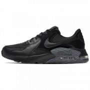 Кроссовки AIR MAX EXCEE CD4165-003 Nike