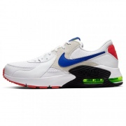 Кроссовки AIR MAX EXCEE CD4165-101 Nike
