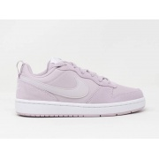 Кроссовки COURT BOROUGH LOW 2 PE (GS) CD6144-500 Nike