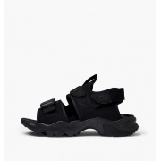 Босоножки WMNS NIKE CANYON SANDAL CV5515-002 Nike