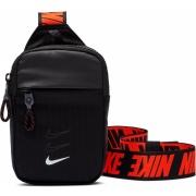 Сумка NK SPRTSWR ESSENTIALS S HIP P BA5904-010 Nike