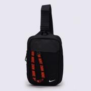 Сумка SPRTSWR ESSENTIALS HIP PACK BA6144-010 Nike