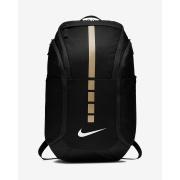 Рюкзак NK HPS ELT PRO BKPK BA5554-010 Nike