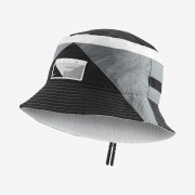 Панама U NK BUCKET FLIGHT BBALL CT0179-010 Nike