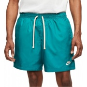 Шорты M NSW SCE SHORT WVN FLOW AR2382-379 Nike