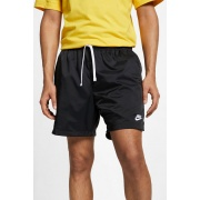 Шорты M NSW SCE SHORT WVN FLOW AR2382-010 Nike