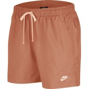 Шорты M NSW SCE SHORT WVN FLOW AR2382-260 Nike