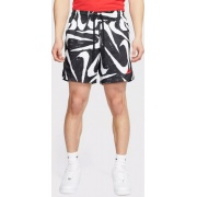 Шорты M NSW CE SHORT WVN FLOW AOP2 CT0811-010 Nike