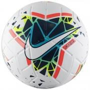 Мяч NK MAGIA SC3622-100 Nike