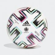 Мяч FH7339 Adidas
