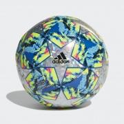 Мяч DY2564 Adidas