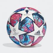 Мяч FH7341 Adidas