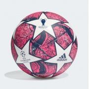Мяч FH7377 Adidas