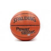 Мяч BA-4257 Adidas