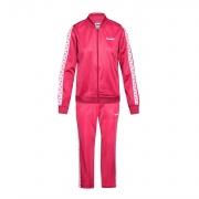 Спортивний костюм 102.175892-50157 Diadora