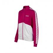 Спортивний костюм 102.175890-50157 Diadora