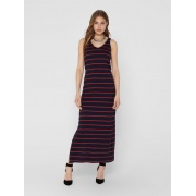 Платье 15202961NightSky ONLY