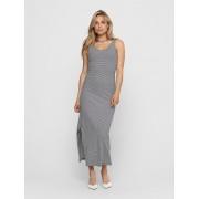 Платье 15202961NightSkyStrip ONLY