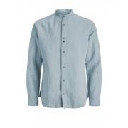 Рубашка 12170463AshleyBlue Jack & Jones