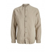 Рубашка 12170463Crockery Jack & Jones
