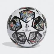 Мяч FH7346 Adidas