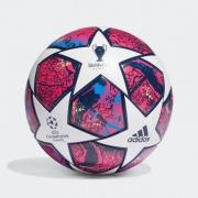 Мяч FH7340 Adidas