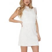 Платье 15204605CloudDancer ONLY