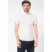 Рубашка 20710195-70005 Blend